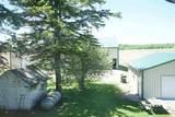 N635 Hwy 45 - Photo 26