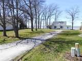 4987 Edgewater Beach Road - Photo 8