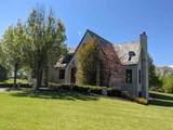 W4209 Jennie Lee Court - Photo 30