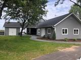 5717 Bay Shore Drive - Photo 11