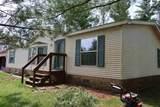 N241 Cedar Springs Drive - Photo 1