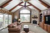 623 Tallgrass Drive - Photo 13