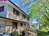 136 Johnson Street - Photo 50