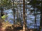 17628 Wheeler Lake Lane - Photo 1
