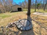 W11568 32ND Road - Photo 29