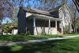 1002 Durkee Street - Photo 1