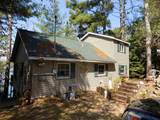 17837 Wheeler Lake Lane - Photo 29