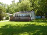N6396 Fairy Springs Road - Photo 25