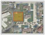 Garfield Court - Photo 1