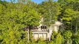 4515 Daisy Patch Road - Photo 4
