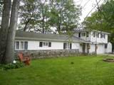 N3095 Lake Drive - Photo 1