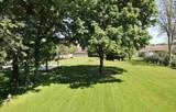 2091 Balsam Way - Photo 40