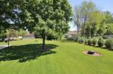 2091 Balsam Way - Photo 41