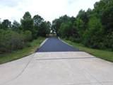 3519 Lost Dauphin Road - Photo 60