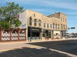 603 Main Street - Photo 2