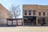 603 Main Street - Photo 6