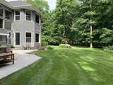 4711 Indian Bend Road - Photo 22