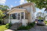 156 Johnson Street - Photo 1