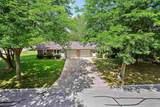 2907 Creek Drive - Photo 18