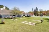 N2505 Bean City Road - Photo 53