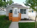 316 Grandview Avenue - Photo 1