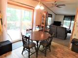 W6509 Huntington Court - Photo 10