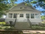 735 Grove Street - Photo 1