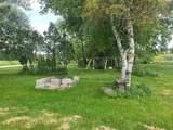 5138 Blahnik Road - Photo 16