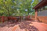 2475 White Star Road - Photo 4