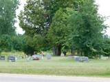 N6479 Lake Drive - Photo 4