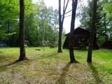 14573 Paya Lake Road - Photo 12
