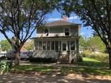 83 Harrison Place - Photo 1