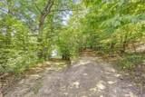 N3723 Military Road - Photo 55