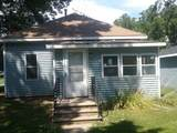 7398 Commercial Street - Photo 1