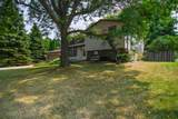 2911 Vercauteren Drive - Photo 43