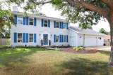 1279 Hillcrest Heights - Photo 1