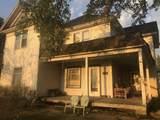 418 Cecil Street - Photo 1