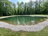 9232 White Potato Lake Lane - Photo 23