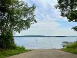 9232 White Potato Lake Lane - Photo 37