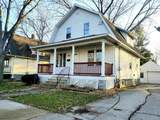 1442 Chicago Street - Photo 15