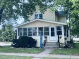 838 Mt Vernon Street - Photo 1