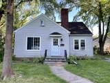 216 Klein Street - Photo 1