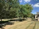 3375 Scottwood Drive - Photo 20