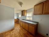 180 Ripon Road - Photo 13