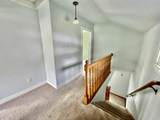 180 Ripon Road - Photo 19