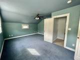 180 Ripon Road - Photo 21