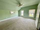 180 Ripon Road - Photo 22