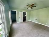 180 Ripon Road - Photo 23