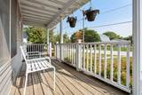 6830 Bunker Hill Road - Photo 26