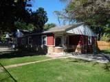N7451 Lakeshore Drive - Photo 15